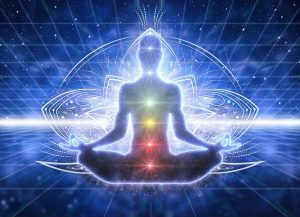 Scientific reasons why you should meditate
