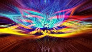 Read more about the article Nadis and Chakras