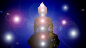 Read more about the article Dive deep into Chakras